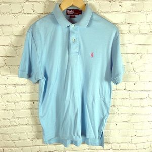 Ralph Lauren Polo Sz Small